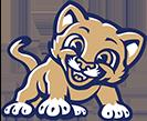 Clear Lake Elementary School Logo
